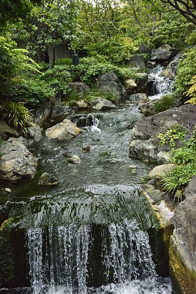 3-JapanShrineStream.jpg