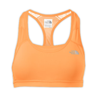 The North Face Stow-N-Go II Bra