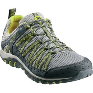 Merrell HyMist Water Shoes