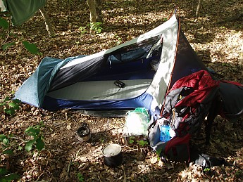 Apr-2010-Backpack-023.jpg