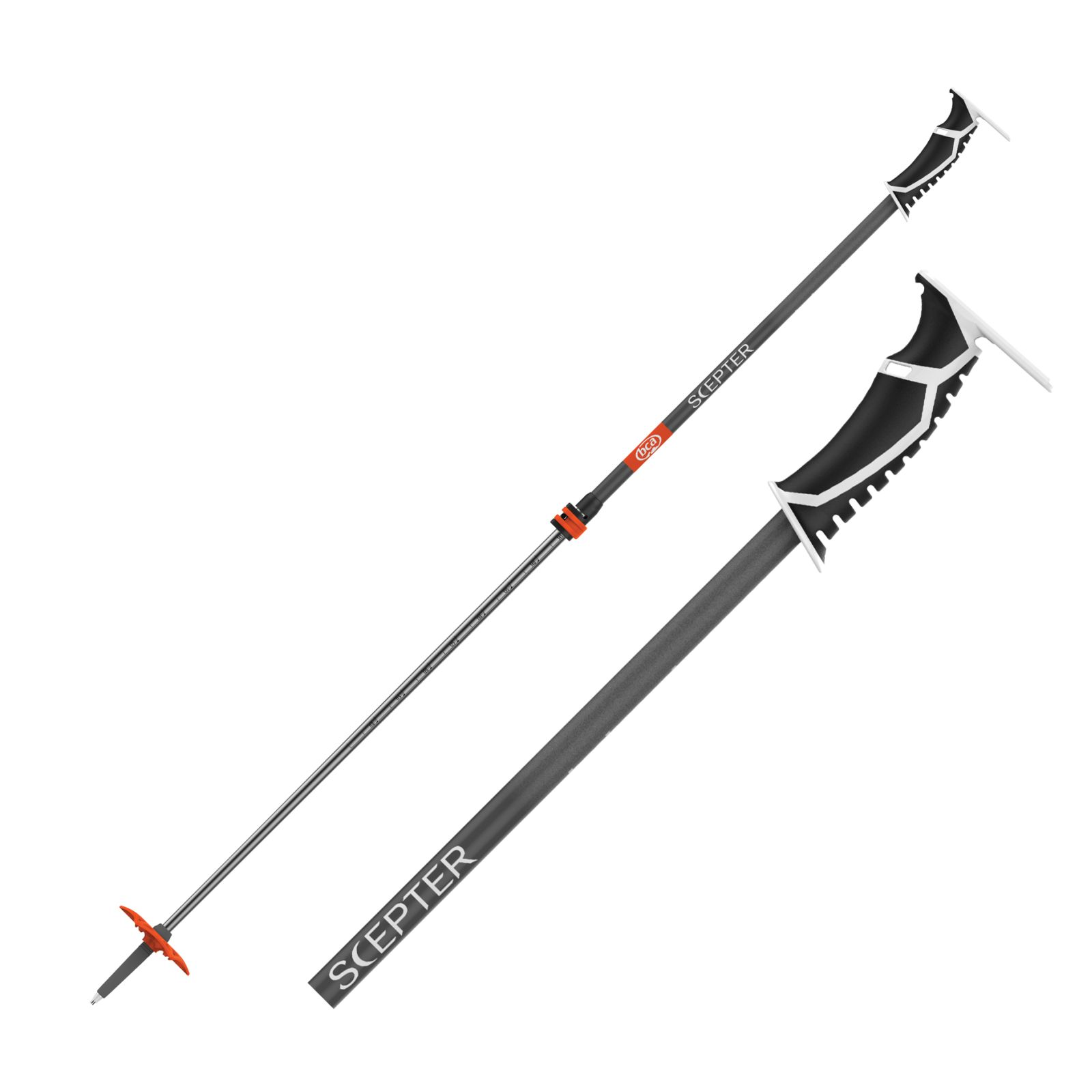 Backcountry Access Scepter Aluminum