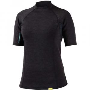 NRS HydroSkin 0.5 Shirt - S/S