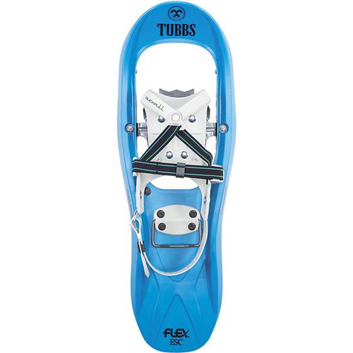 Tubbs Flex ESC