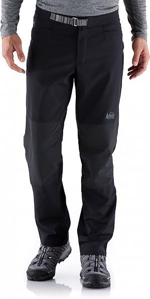 REI Vaporush Windstopper Pants
