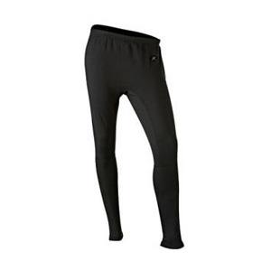 Terramar Micro Stretch Fleece Pant