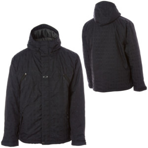 Oakley Tactic Jacket
