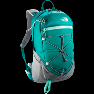 photo: The North Face Women's Angstrom 20 daypack (under 2,000 cu in)