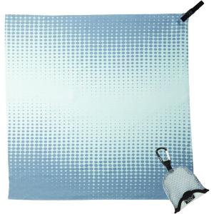 PackTowl Nano
