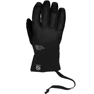 The North Face Patrol Glove