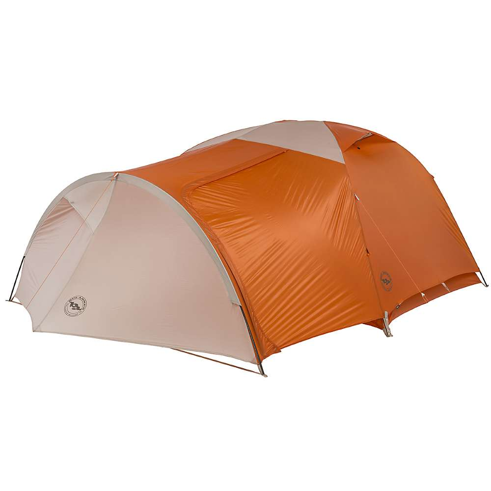 photo: Big Agnes Copper Hotel HV UL2 Accessory Fly tent accessory
