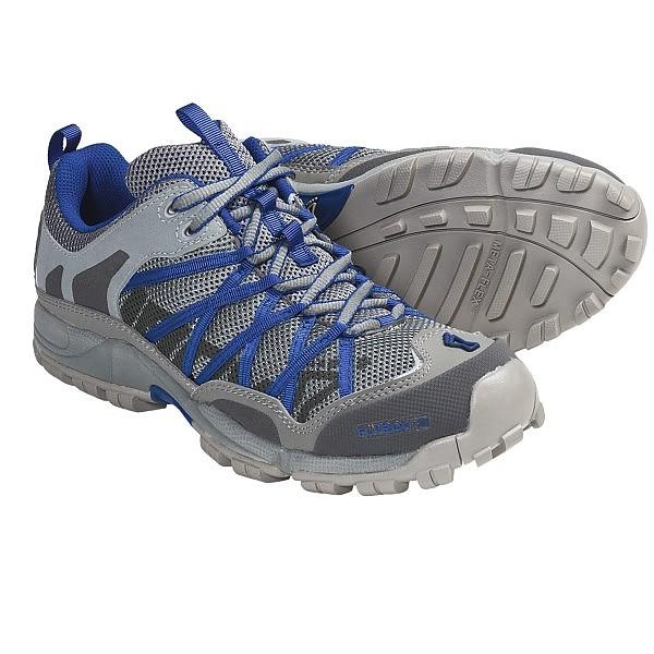 photo: Inov-8 Flyroc 310 trail running shoe