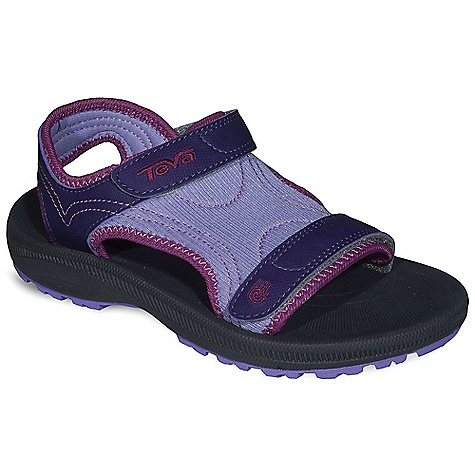 photo: Teva Psyclone 2 sport sandal