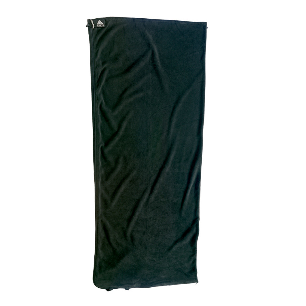photo: Kelty Fleece Travel Sheet sleeping bag liner