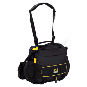 photo: Mountainsmith Day TLS lumbar/hip pack