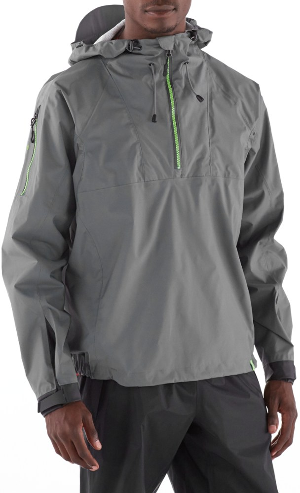 NRS High Tide Jacket