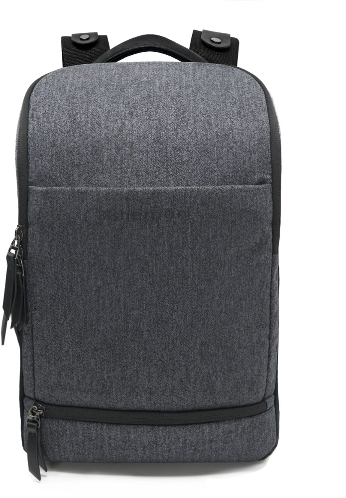 photo: Sherpani Sydney daypack (under 35l)