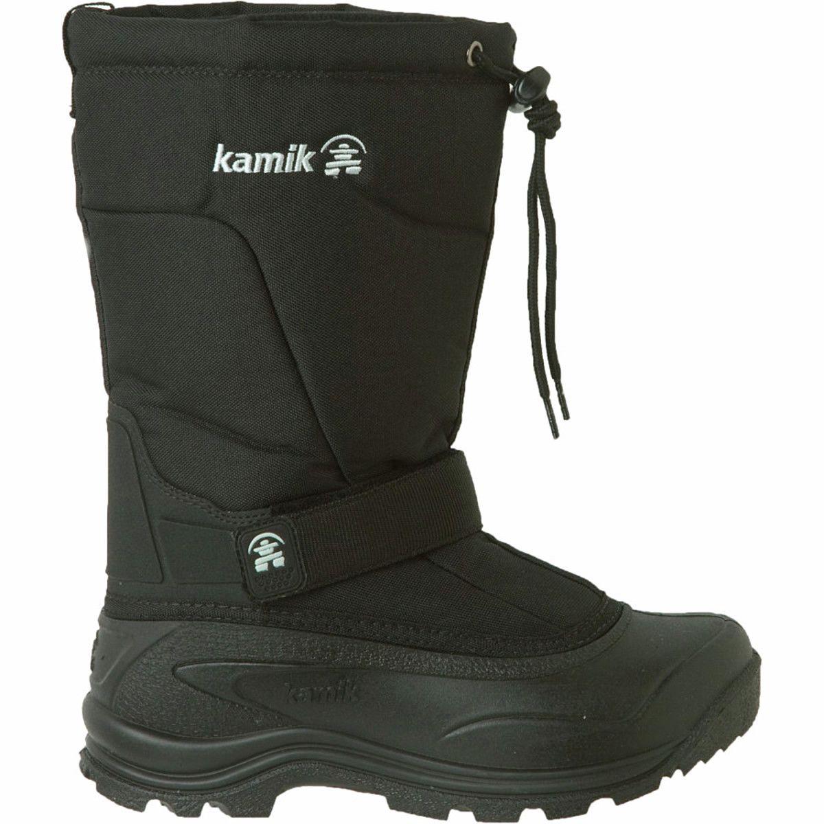 Kamik Greenbay 4 Boot