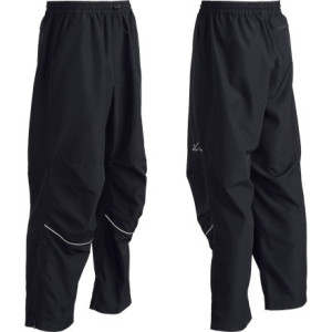 photo: CW-X Element X Pant wind pant