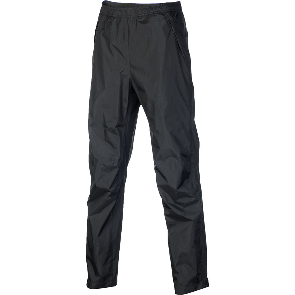 photo: Patagonia Torrentshell Pants waterproof pant