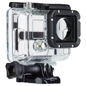 GoPro Skeleton HD Housing