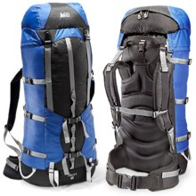 REI Talus 50 Pack