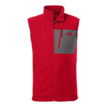 The North Face Chimborazo Vest