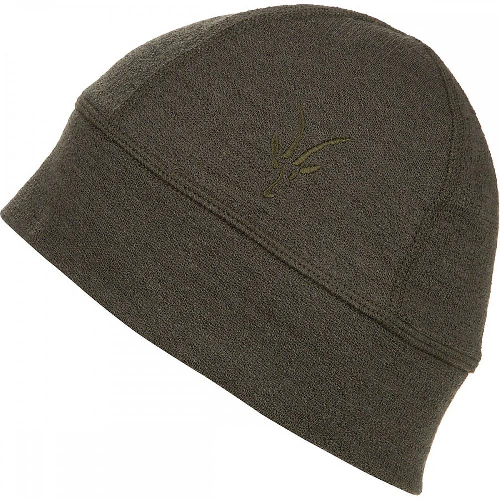 photo: Ibex Meru Hat winter hat
