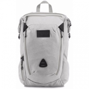 JanSport Salish
