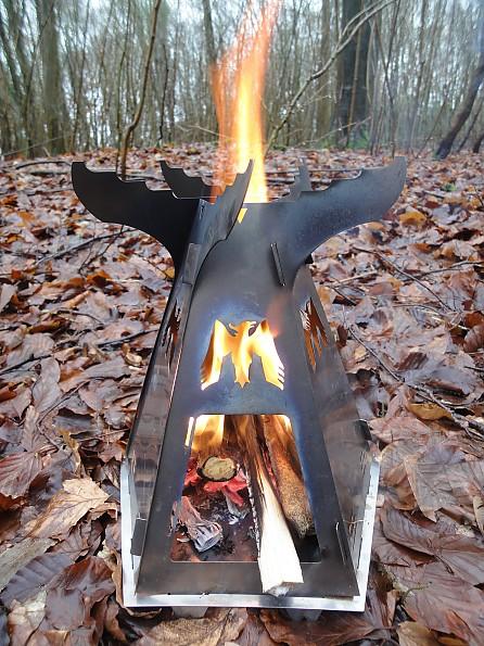 flaming-Mummert.jpg