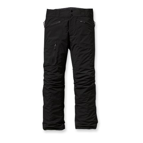 Patagonia 2L Front Country Uniform Pants