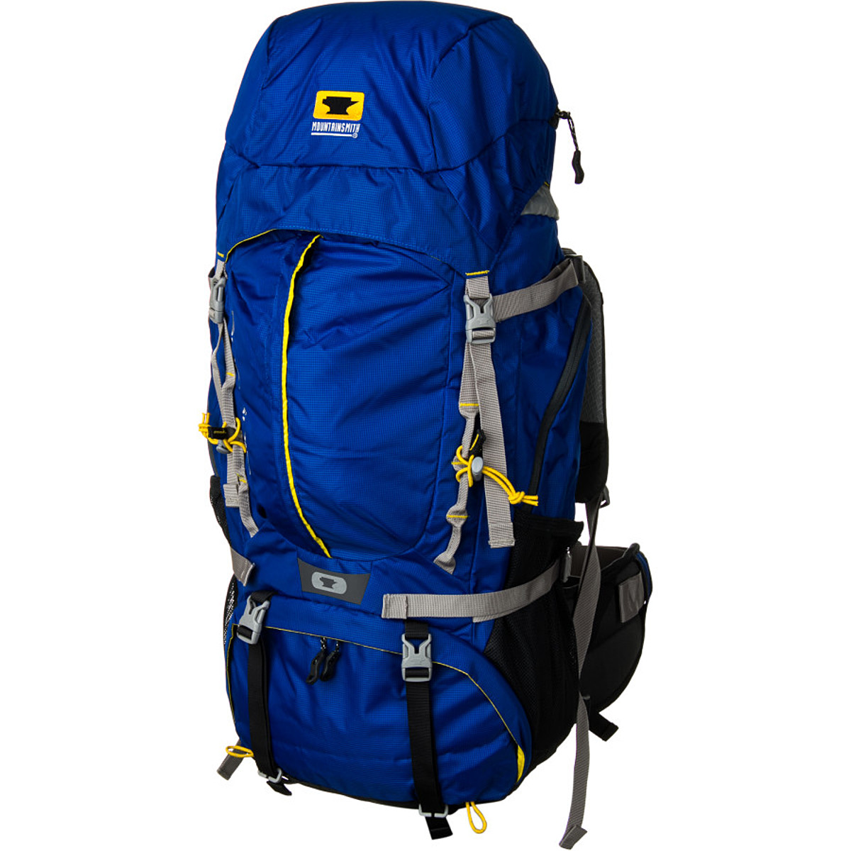 photo: Mountainsmith Youth Pursuit weekend pack (3,000 - 4,499 cu in)