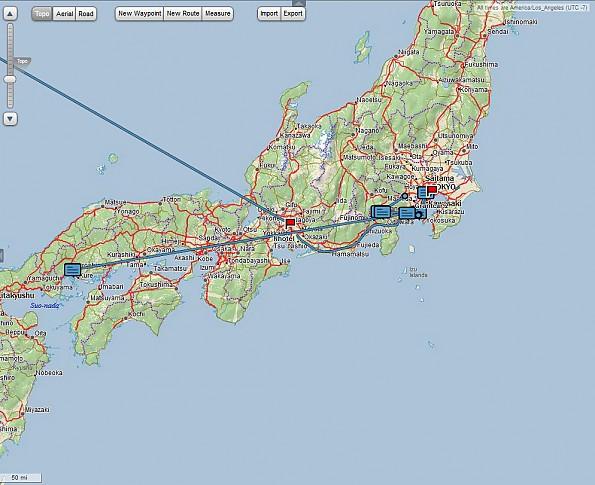 1-JapanTour.jpg