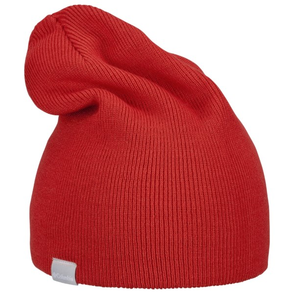photo: Columbia Easy Rider Beanie winter hat