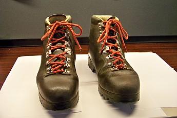 Pivetta-Boots-001.jpg