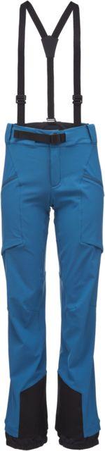 Black Diamond Dawn Patrol Ski Touring Pants
