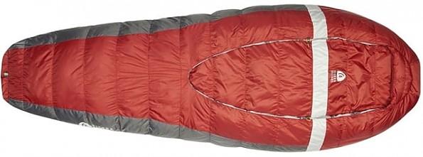 Sierra Designs Backcountry Bed 700 / 20 Degree