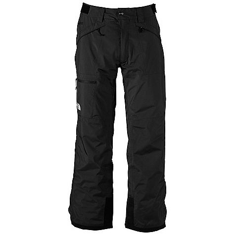 The North Face Mountain Light Pant