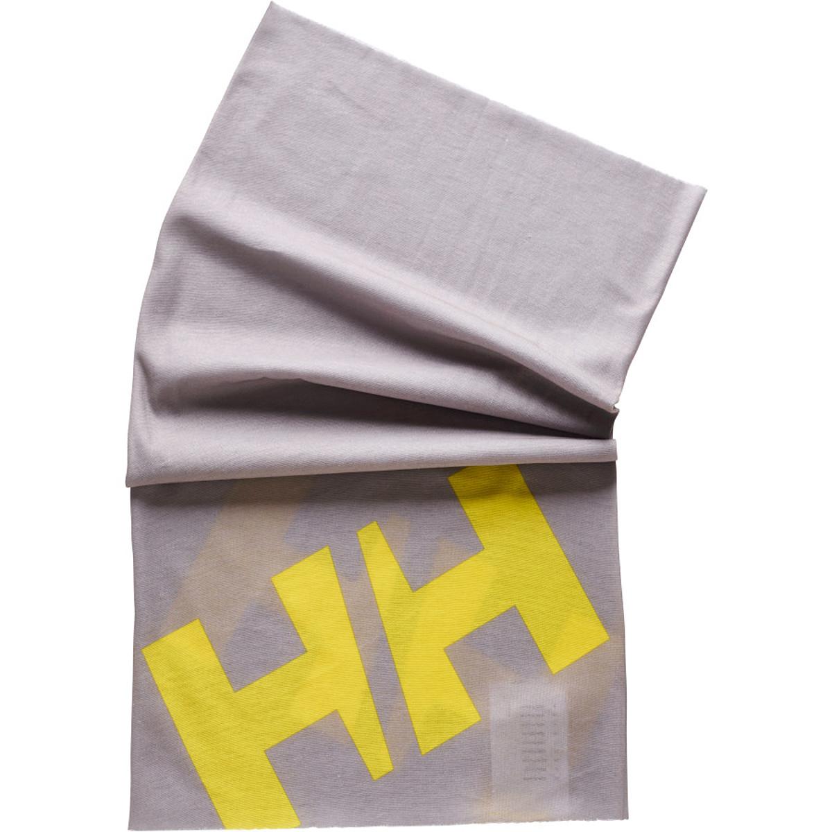 Helly Hansen HH Neck