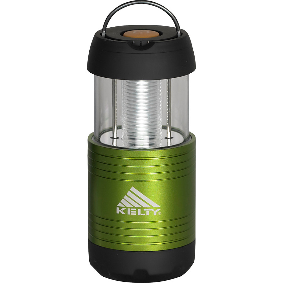photo: Kelty Flashback Mini Lantern battery-powered lantern