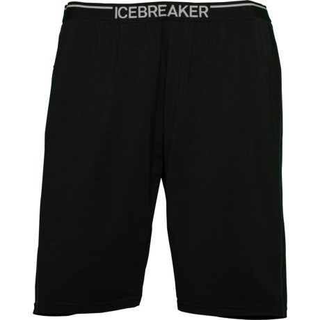 Icebreaker Zone Shorts