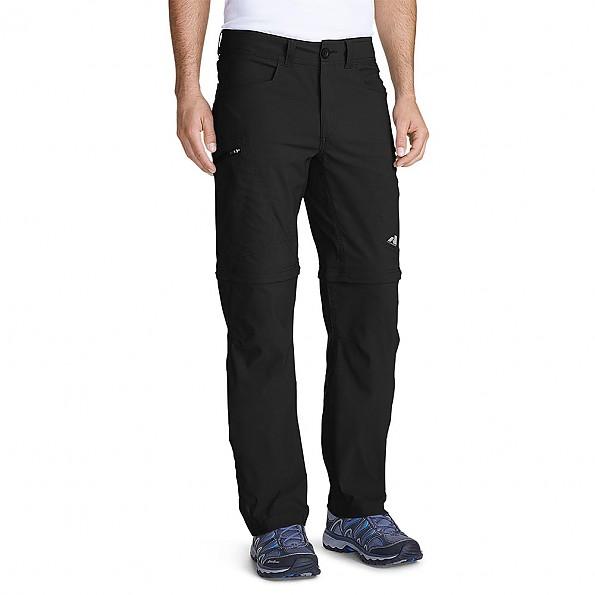 Eddie Bauer Guide Pro Convertible Pants