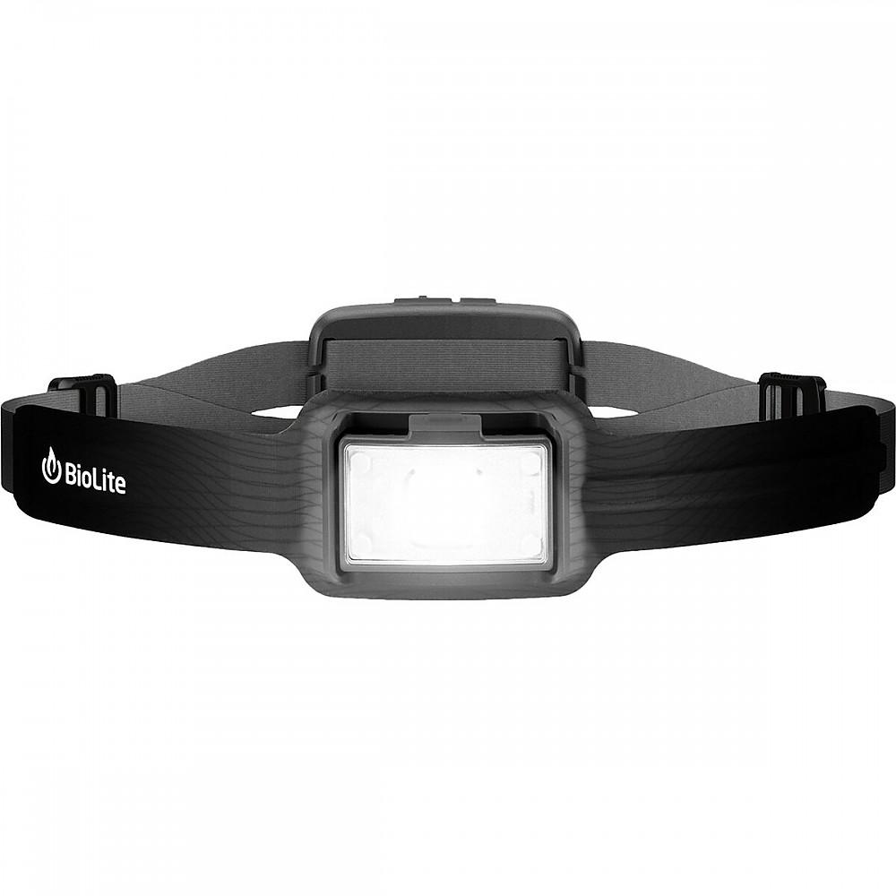 photo: BioLite HeadLamp 750 headlamp