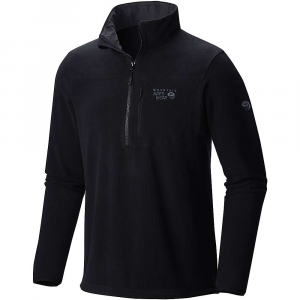 Mountain Hardwear Strecker Lite 1/4 Zip