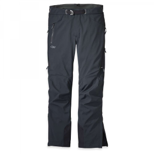 Outdoor Research Iceline Pants