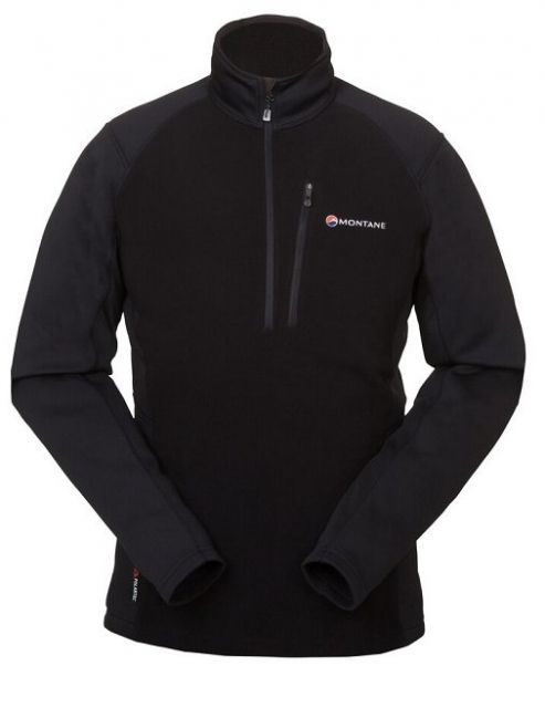 Montane Fury Pull-On