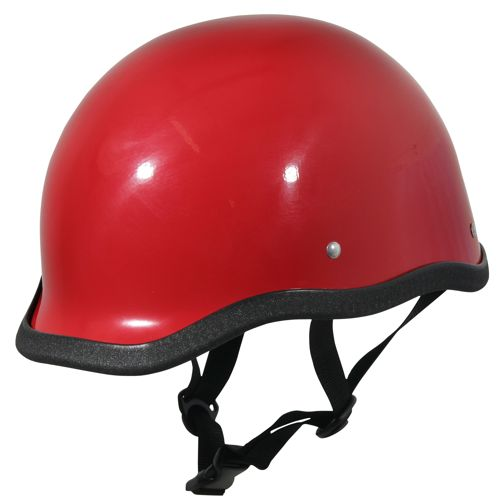 Head Trip Weapon Kayak Helmet