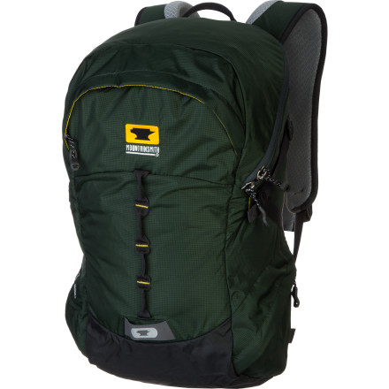 Mountainsmith Colfax 25