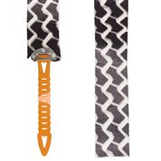 photo: Black Diamond Nylon Glidelite STS Skins climbing skin