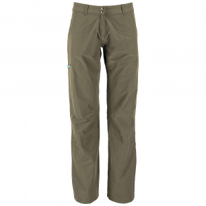 photo: Rab Helix Pants soft shell pant