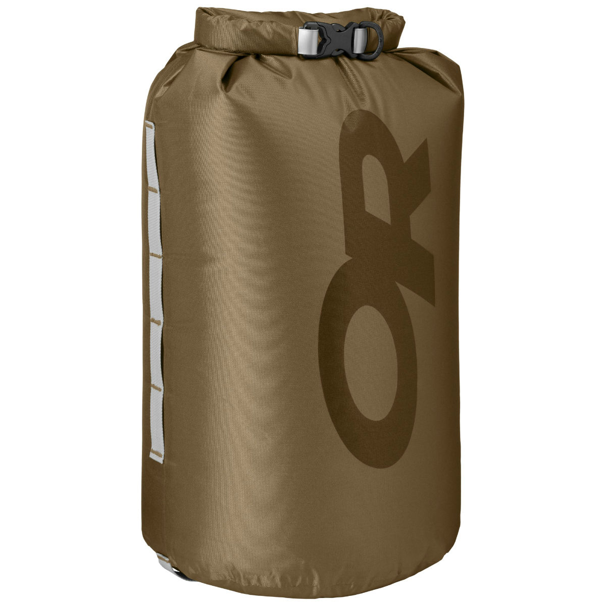 photo: Outdoor Research Durable Dry Sacks dry bag